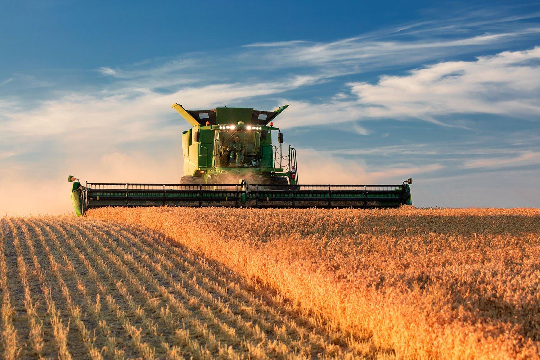 Картинки фото по сельскому хозяйству